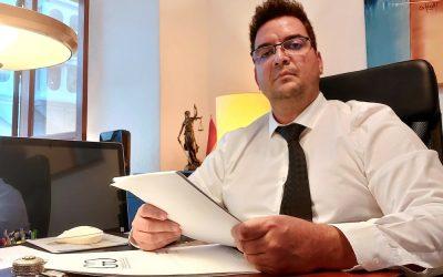 El Constitucional tumba a Bankia en un intento de desahucio y lo manda la 'casilla de salida'