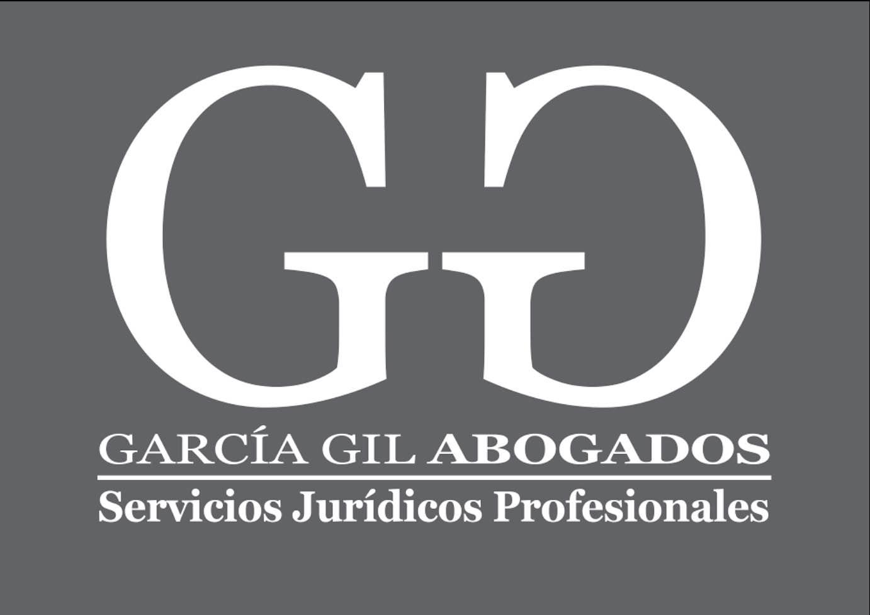 garcia gil abogados